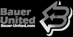 Bauer United